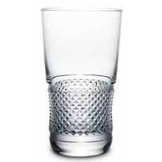 """Стакан для воды """"Diamant"""" Baccarat 2807063"""