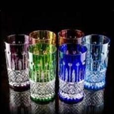 """Набор """"Xenia"""" из 6-ти стаканов для сока FABERGE 530046"""