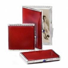 Рамка для фото Faberge 396131R