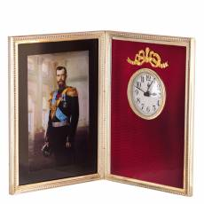 "Рамка для фото ""Nobility"" Faberge 1104R"