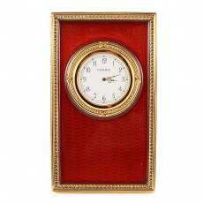"Часы ""Принц Феликс"" Faberge 1102-R"