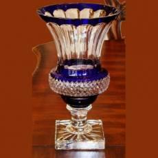 """Ваза для цветов """"Empire"""" Faberge 516B"""