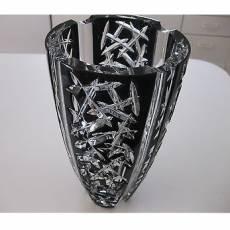 """Ваза для цветов """"Шахерезада"""" Faberge 130543BK"""