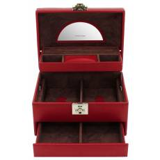 "Шкатулка для украшений ""Cordoba"" Friedrich Lederwaren от Champ Collection 26392-4"