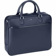 Мужская сумка с 1 отделением Sartorial Montblanc 113186