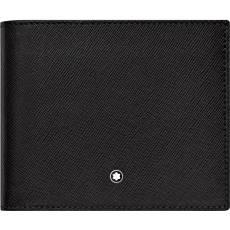 Бумажник Sartorial 8 сс Montblanc 113211