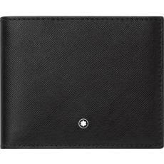 Бумажник Sartorial 6 сс Montblanc 113215