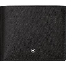 Бумажник 4сс Sartorial с отделением для монет Montblanc 113222