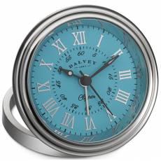 """Часы настольные """"Clipper Clock"""" Dalvey dl3277"""