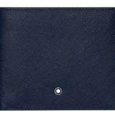 Бумажник Sartorial 8 CC Montblanc 113213