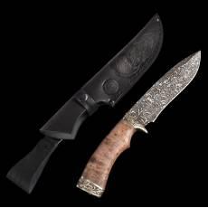 """Нож сувенирный """"Скиф"""" Авторские работы RV0029463CG"""
