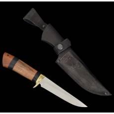 """Нож """"Глухарь"""" Авторские работы RV0023093CG"""