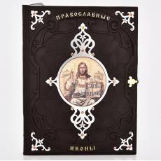 Православные иконы RV0029695CG