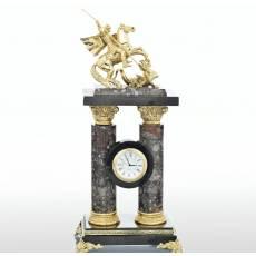 "Часы ""Георгий Победоносец"" RV0028761CG"