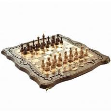 Нарды-Шахматы RV0033151CG