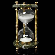 Песочные часы Златоуст Авторские работы RV0033325CG