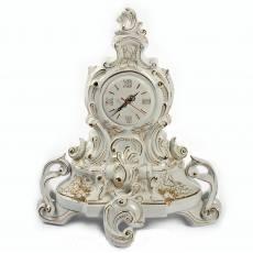 """Часы """"Элегия"""" RV24114CG"""
