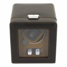 Шкатулка для подзавода 1-х часов CHAMP 29473-3