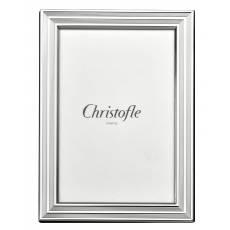"""Рамка для фото """"Filets"""" (13х18) Christofle 4256640"""