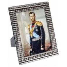 Рамка для фото Tsar Kirill Faberge 4431318