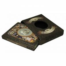Гарднер. Фарфоровая пластика. Из частных коллекций и музейных собраний Москвы BG6221F