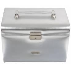 Шкатулка для драгоценностей и украшений Lucento WindRose WR3880-3
