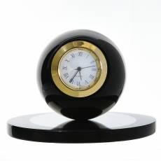 """Часы настольные """"Шар"""" RV0019022CG"""