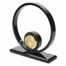 Настольные часы в кольце RV0036676CG