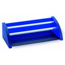 Подставка для конвертов Blue Magic Сhrome Lerche 33506