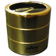 Подставка для скрепок магнитная Black Point Lerche 37013