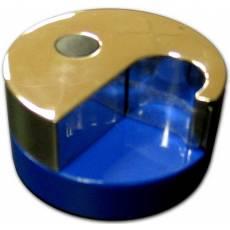 Подставка для скотча Brilliant Blue Lerche 73084