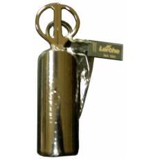 Подставка нож + ножницы Titan Lerche 93938