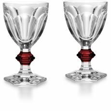 Набор из 2-х фужеров для вина Harcourt Baccarat 2810590