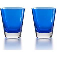 Набор из 2-х стаканов для сока Mosaique Baccarat 2811108