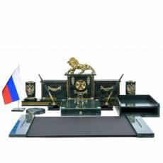 """Настольный набор """"Президентский"""" RV05010CG"""