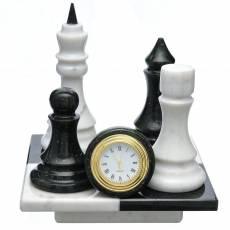"""Часы настольные """"Шах и мат"""" RV0040709CG"""