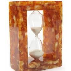 Сувенирные песочные часы RV26005CG