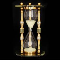Песочные часы Златоуст RV0021566CG