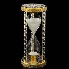 Часы песочные. Златоуст RV0015191CG