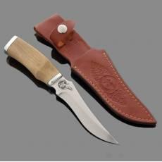 """Нож """"Рыбак"""" Златоуст RV0012008CG"""