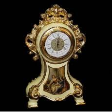 """Часы """"Буше"""" Bruno Costenaro M489/BOU"""