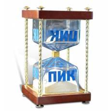 """Песочные часы """"ПИК"""" МЧ-12260"""