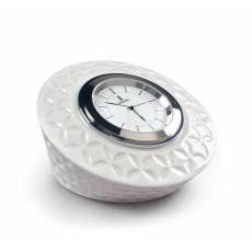"""Часы """"Бесконечные круглые сутки"""" Lladro 01009287"""
