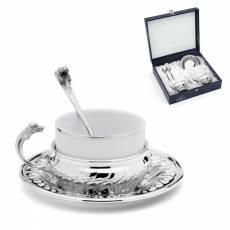 "Набор для чая ""Собака"" Chinelli 2226005"