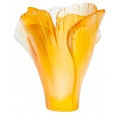 """Ваза для цветов """"Ginkgo"""" Daum 05157-3/C"""