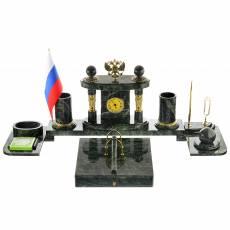 """Настольный набор для руководителя """"Московский"""" RV0048561CG"""