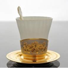 Набор для чая Златоуст RV0017993CG