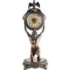 """Часы """"Мировое время"""" 51106"""