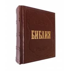 Библия zv155622