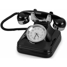 "Часы ""Ретро-телефон"" 104707"